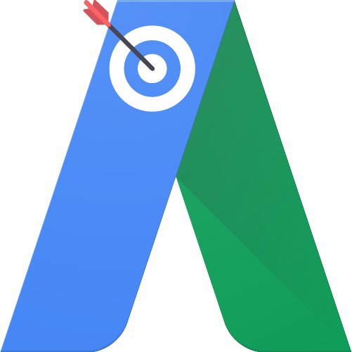 wat-is-een-google-adwords-pixel